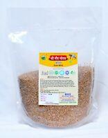 Shri Gir Goras: Kodo Millets - 750gram
