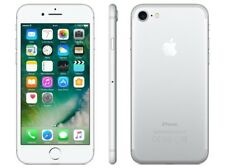 APPLE IPHONE 7 32GB PRECINTADO LIBRE SILVER 4G
