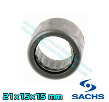 Clutch Pilot Bearing for VAG group cars 1863869001 Needle Ball Bearing Audi