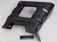 YAMAHA 02-08 YFM660 GRIZZLY 660 LEFT REAR A-ARM THRUST COVER 5KM-22128-00 NEW