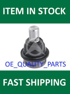 Control Arm Ball Joint Wishbone 91080 for Opel Corsa Dodge Neon Caravan