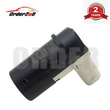PDC Parking Sensor For Alfa Romeo Fiat Croma Doblo Idea Lancia Musa 350 51755060