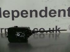 BMW E83  X3 Fuel Flap Actuator 67116987634