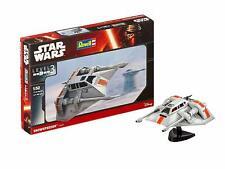 Revell Star Wars Snowspeeder 1:52 Model Kit