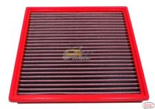 BMC CAR FILTER FOR FORD F350 SUPER DUTY 5.4 V8(Year 08>10)
