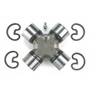 Precision Universal Joint 351 Universal Joint
