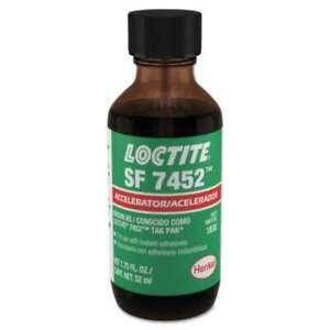 Loctite® 7452 Tak Pak® Accelerator 079340185807