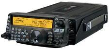 KENWOOD TS-480 SAT Transceiver HF+6m