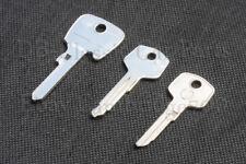 Mercedes Key Blank Rohlinge W108 W109 W110 W111 W113 SL