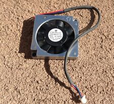 Cooling Fan for notebook laptop motherboard, Sony Vaio, Quite