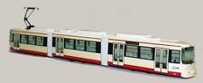 60004, GT 6 M Frankfurt / Oder, HO,Standmodell