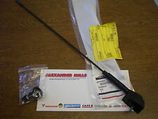 Ford New Holland GENUINE Aerial Antenna CNH T4 T5 TM TS TL Tractors 82008643