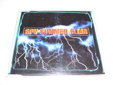 SPV Summer Slam ( Metal Prome CD 2000 Motorhead Saxon