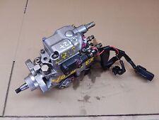Bosch Pompe à injection Dodge Caravan 2.5 TD CHRYSLER VOYAGER 0460404975