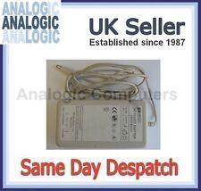 Original HP C6409-60014 18V 1.1A AC Adaptor