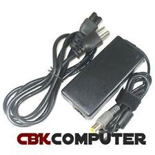 AC Adapter Power Supply for IBM Lenovo ThinkPad Edge E220S E420 E420S E520