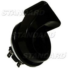 OE Replacement Horn Standard HN-18