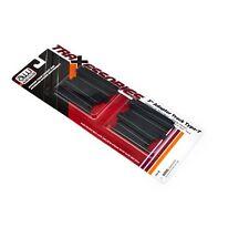 "Auto World AFX to Tyco HO Slot Car Track Adapter 3"" RDZ00178"