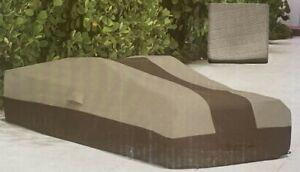 Hampton Bay Universal Chaise Outdoor Patio Cover # 1002 667 505