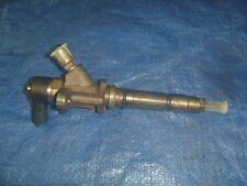 05-11 Mitsubishi Fuso FE145 FE145CC FE180 FE140 FE120 Diesel Fuel Injector OEM