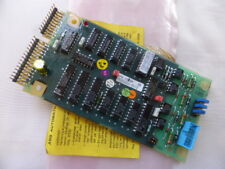 ABB ASEA CARD YPH 103A - YPH105 YT204001-DY/2