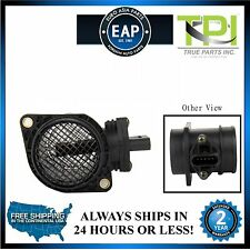 For A4 TT A4/TT Quattro Beetle Golf Jetta Passat Mass Air Flow Sensor New