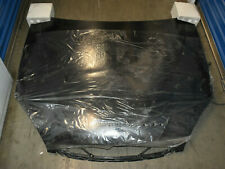 Daewoo 96348223 Car Hood New with Protective Plastic