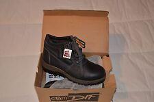 Chaussures de sécurité S1P, modèle JATAK HAUTE de chez Gam/Dif - Pointure 40