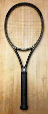 Wilson Profile 2.7 si Hammer System 95 Tennis Racquet 4 1/2