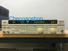 1pc KIKUSUI KSG4310 (by EMS or DHL 90days Warranty) #G313R XH