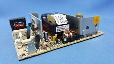 ARTESYN NFS40-7908 100-230VAC Netzteil