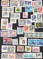 Jugoslawien   ... Kiloware auf Papier .... !!! 10 Bilder !!!