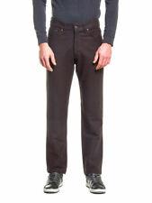 Carrera Jeans - Pantalone 700 vita regolare gamba comoda modello dritto