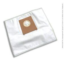 Confezione da 5 BOSCH BSG6 BSG7 BSGL 3126GB GL30 ProEnergy Polvere Sacchetto 1xA234