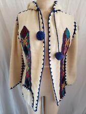Vintage 1970s wool sweater