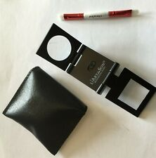 L'Art Du Son Magnifier & Stylus Brush Set