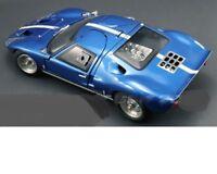LeMans Race Car Hot Rod Carousel B gP18Series24p1m6mR12m4m3bbR458f1f430Kk720s250