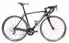 SPECIALIZED® S-WORKS Tarmac SL3 Carbon Fiber Road Racing Bike $6000 MSRP