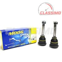 Moog Inner Ball Joint Pair for BMW 3 SERIES E36 + Z3 - all models - 1990-2003
