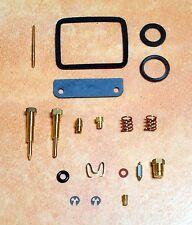 Vergaser Reparatur Rep.-Satz carburetor rep. kit Honda Monkey Z 50 A K2