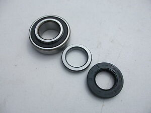 NEW REAR WHEEL BEARING KIT TO SUIT LATE FJ HOLDEN FROM ENG NO 136885