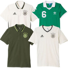 Abbigliamento e accessori adidas prodotta in Germania