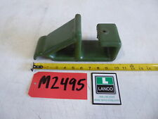 Used Napcoudylite Anode Bar Holder M2495 Misc Equipment