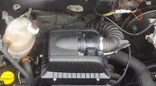 Nissan Interstar Renault Master Opel Movano 2,5 dCi G9U650 Moteur Engine 120PS