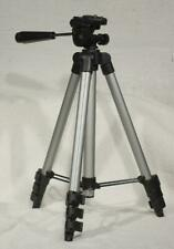 "Backpack Camera Tripod 41"" for DSLR Camera, MAC MLT 361, Mint"