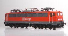 "RIVAROSSI HR2479 DB 171 013-6 ""Rubelandbahn"" Ellok verkehsrot  DB Cargo Ep V"