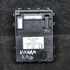 SUZUKI GRAND VITARA Body Control Module ECU MK2 36770-64J40 2007