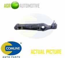 COMLINE FRONT LOWER TRACK CONTROL ARM WISHBONE OE REPLACEMENT CCA3021