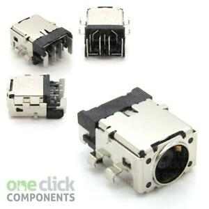 New Replacement DC Socket Power Jack Port Connector for Asus ROG Strix G17 G712