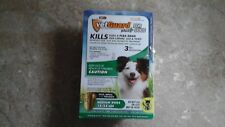 VetGaurd Plus for Dogs Medium Dogs  16-33 Lbs (3 Month Supply) New **SALE**